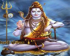 kiri chakra meaning in lalitha sahasranamam